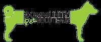 Community Pet Solutions